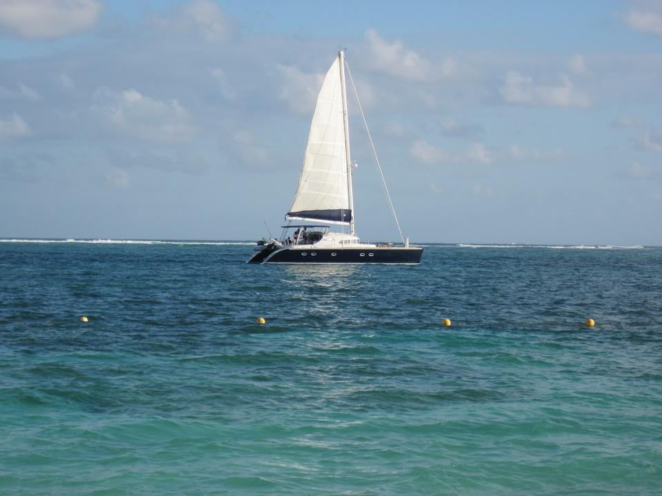 boat-985537_960_720