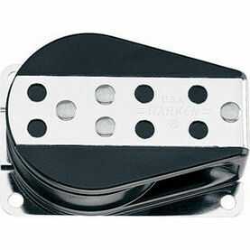 Harken 76 mm Cheek Block