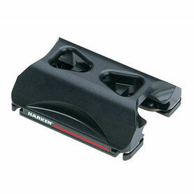 Harken 22 mm Loop Car