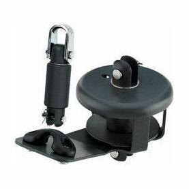 Harken Screecher Furling System 4 mm Line