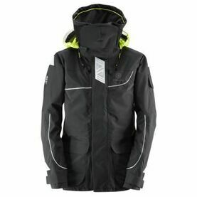 Henri Lloyd Offshore Elite Sailing Jacket 2.0