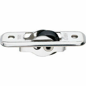 Harken 16 mm Through-Deck Block
