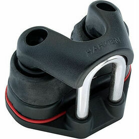 Harken Standard Carbo-Cam Kit X-Treme Angle Fairlead