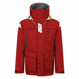 Henri Lloyd Freedom Jacket