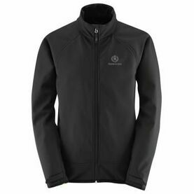 Henri Lloyd New Cyclone Soft Shell Jacket