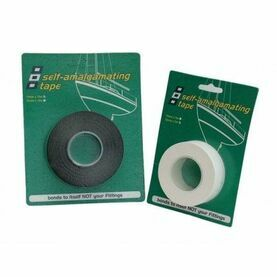 PSP Tapes Self Amalgamating Tape.: 25mm x10M