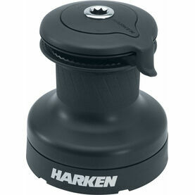 Harken 50 Self-Tailing Performa Winch 2 Speed