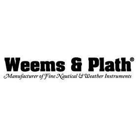 Weems & Plath Endurance II 115 Quartz Series