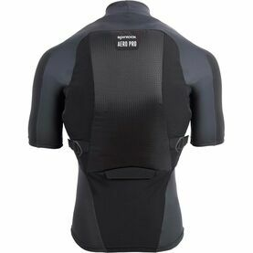 Spinlock Aero Pro 50N Flotation Device