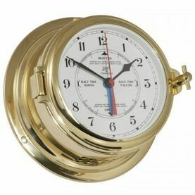 Schatz Royal Ocean Tide Clock