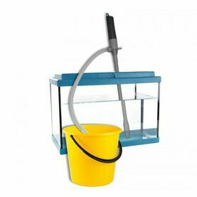 Battery-operated Handy Pump