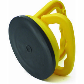 Meridian Zero Single Suction Lifter