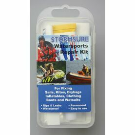 Stormsure Watersports Repair Set