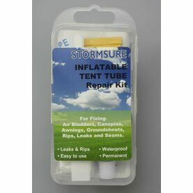 Stormsure Tent Repair Set
