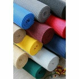 Nauticalia Stay Put Roll Mat