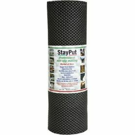 Nauticalia Stay Put Heavy Duty Mat 46x183cm