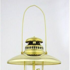 Nauticalia Brass Reflector For HK150 Lantern (4138)