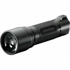 Nauticalia Coast HP7TAC Strobe Light Torch