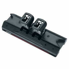 Harken 32 mm Car Double Stand-Up Toggle