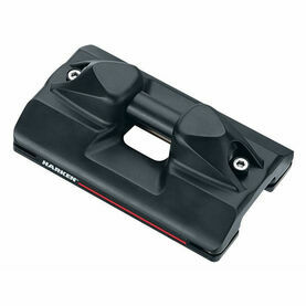 Harken 32 mm Loop Car
