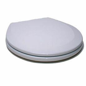 Jabsco Compact Toilet Twist N Lock Hinge Set Only 163 6 76