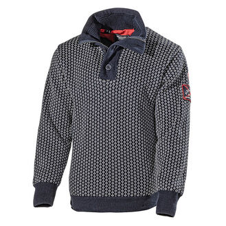 Holebrook Vinga Windproof Men's Jumper