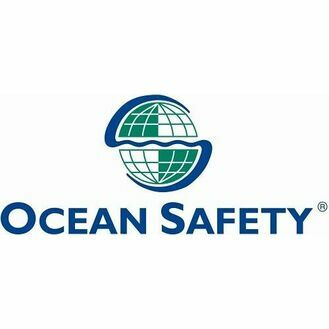 2014 Ocean Safety Commodore ISO Lifejacket