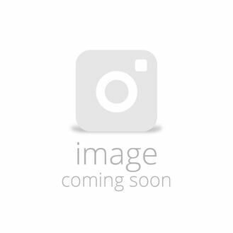 Myerchin Divers Stainless Handle Serrated Offshore System Rigging Knife