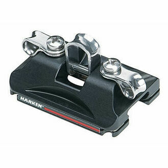 Harken 13 mm Car Control Tangs