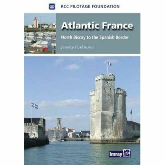 Atlantic France (Previously North Biscay)
