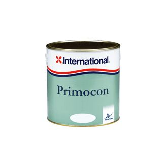 International Primicon Primer - Grey 750ml