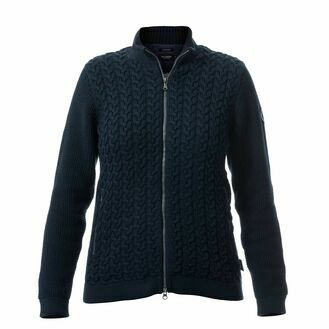 Holebrook Amelia Women's Windproof Jumper