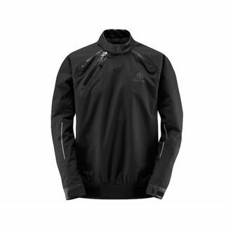 Henri Lloyd Shadow 3D Race Smock
