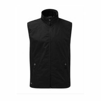 Henri Lloyd Breeze Vest