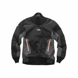 Gill KB1 Racer Dry Top