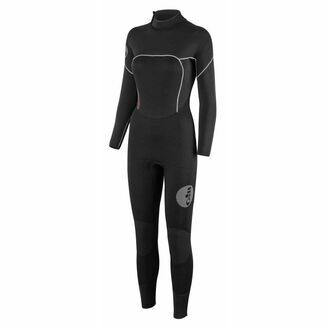 Gill Women's Thermoskin Suit