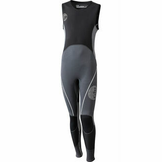 Gill Junior Speedskin Skiff Suit