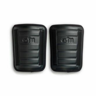 Gill Performance Hiking Pads