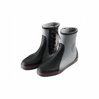 Gill Junior Competition Boots