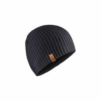 Gill Junior Floating Beanie