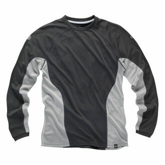 Gill i2 Men's Long Sleeved T-Shirt