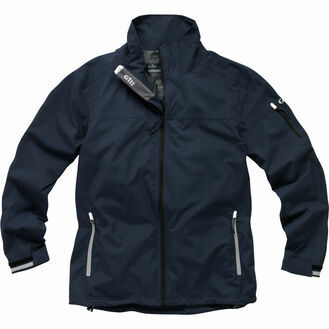 Gill Men's Crew Lite Jacket