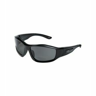 Gill Sense Sunglasses - Bifocal