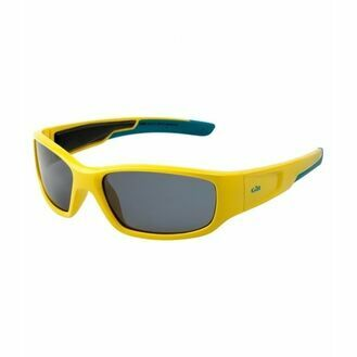 Gill Squad Sunglasses - Junior
