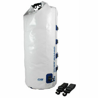Overboard - Waterproof Boat Master Dry Tube - 40L
