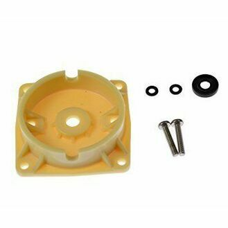Jabsco 37043-1000 Seal Housing