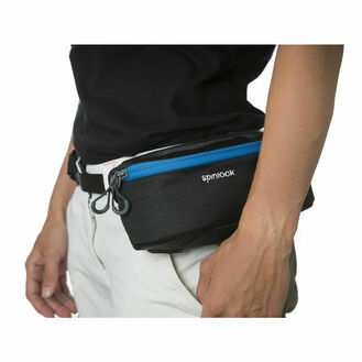 Spinlock Belt Pack