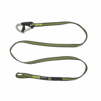 Spinlock Safety Line -1 Clip & 1 Link Safety Line