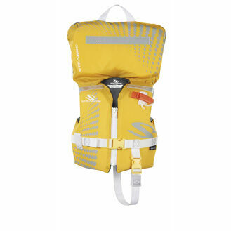 Stearns Anti-Microbial Buoyancy Aid - Child/Infant