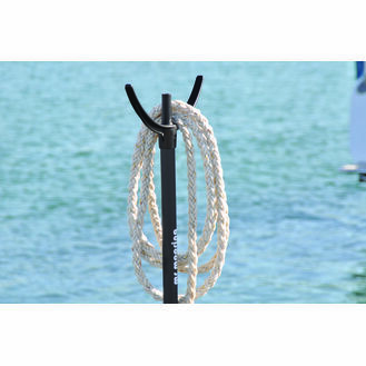 Mr Mooring Line Holder - 1780